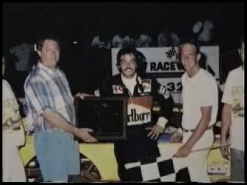 Early Racing Footage St Charles Speedway In Missouri