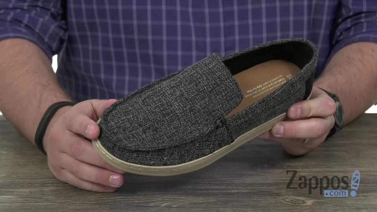 TOMS Aiden | Zappos.com