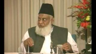 Dr. Israr Ahmed - POLITICAL AND ECONOMIS SYSTEM OF ISLAM 1-01.mp4