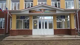 Пародия на клип Алексея Воробьёва