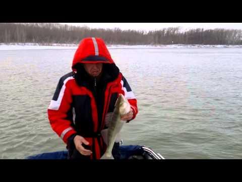 рыбалка в павлодаре на спиннинг