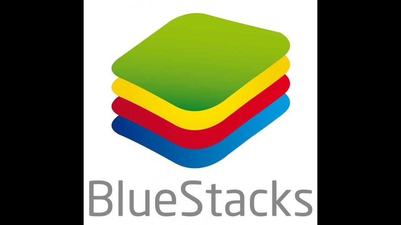 Hướng dẫn các bạn cài đặt BLUESTACKS cho mọi phiên bản