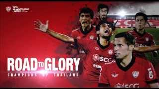 MTUTD.TV English Channel Introduction by Matthew Riley
