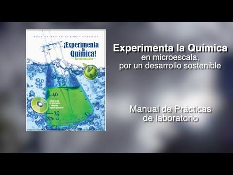 Manual de Prácticas de Laboratorio