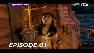 Download Mp3 Roro Mendut Episode 01 - Kisah Cinta Roro Mendut Dan Prono Citro