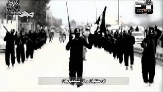 نحن شيعة علي.نحن قوة حيدرية حسينيةلن تنهارلبيكِ يازينب،اشتراك،فضلاً،ولايك،القناة،عليها.ابلاغ