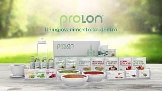 ProLon® il ringiovanimento da dentro