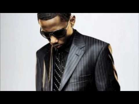 Cuff Yo Chick - Bow Wow Feat. Fabolous & J. Lye
