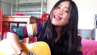 Video tiffany kenanga - jangan bersedih cover Oktaviana S download MP3, 3GP, MP4, WEBM, AVI, FLV Oktober 2017