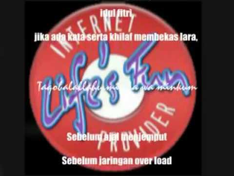 Takbir Mp4 Youtube