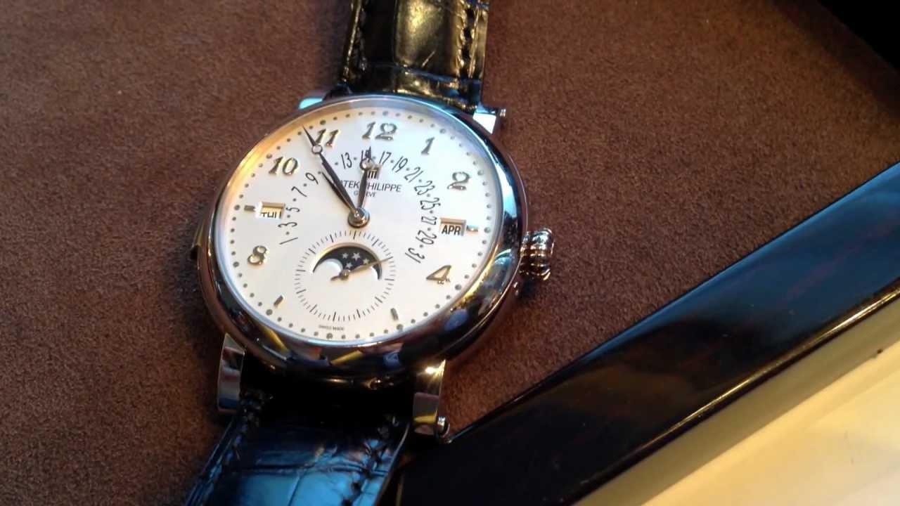 9c376cefa6 a-ls 時計(Mechanical Watch Users News) blog.