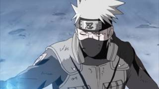 Download Video Truth Behind Rin's Death English Dubbed HD MP3 3GP MP4