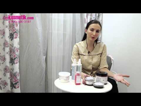 Шугаринг видео  Шугаринг ног сахарной пастой ОАЗИС спереди
