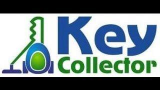Обучение работе с Key Collector Знакомства с интерфейсом в Key Collector