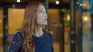 Video [W] ep.13 Jung Yoo-jin saw Lee Jong-suk? 20160901 download MP3, 3GP, MP4, WEBM, AVI, FLV April 2018
