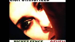 Lisa Stansfield   Picket Fence Opolopo Remix