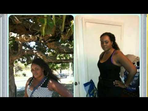 Bad news weight loss reality programs