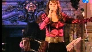 Adriana Varela   Musica en el Salon Blanco 2005   Parte 3 3