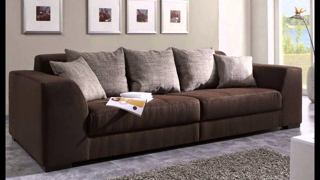 Harga Sofa Minimalis Kulit 081299186749 Youtube