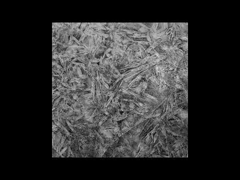 Nordgeist - Зима (Winter) [official]