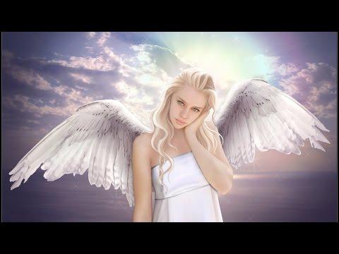 Фото ангелов (в хорошем качестве)