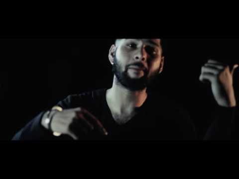 Latest Hindi Rap song 2016 | Badshah ft. Raftaar - Bhuvan Bam | BB ki Vines Unreleased Song