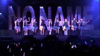 NoName ( AKB0048 ) -  この涙を君に捧ぐ Live AKB0048 検索動画 13
