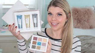 CLEAN BEAUTY BLACK FRIDAY GIFT GUIDE! 100% PURE, BEAUTYCOUNTER, + MORE!