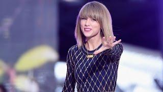 Judge Hilariously Uses Taylor Swift Lyrics to Dismiss $42 Million Lawsuit