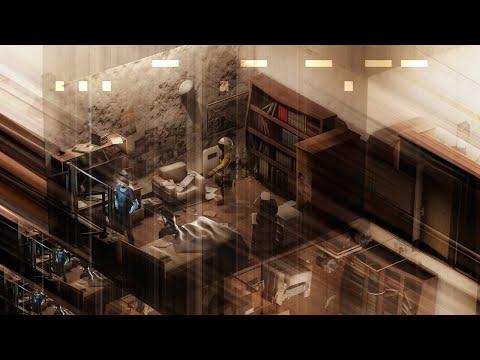 Hans Zimmer - Interstellar Main Theme (Lelectrolab Remix)