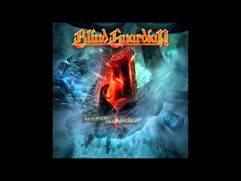 Blind Guardian Sacred Mind Youtube