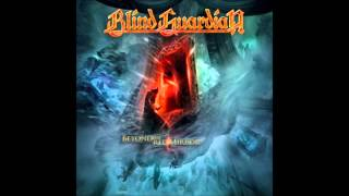 Blind Guardian - Sacred Mind