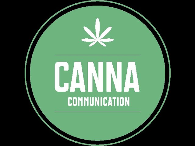 Canna Communication Founder Roberta King On the Importance Of PR For Cannabis Microbusinesses