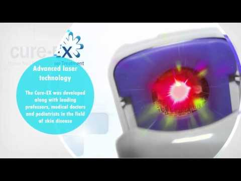 prețuri tratarea cu laser a artrozei