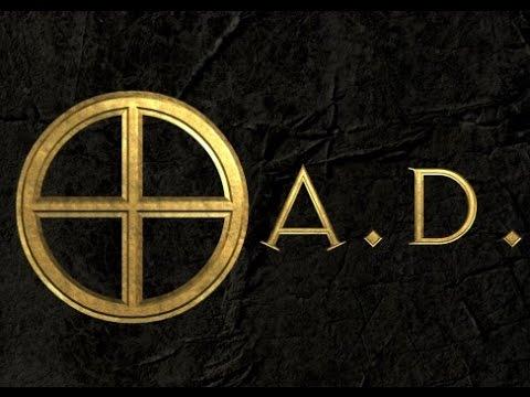 0 A.D. Gameplay (Alpha 20 Timosthenes)
