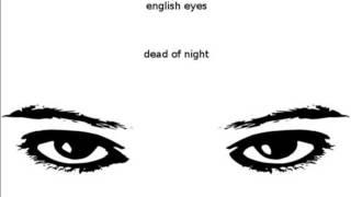 English Eyes - Liar! Liar! (Remastered)
