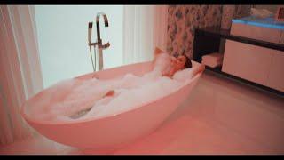 Frank McKinney's evocative & seductive short film starring 3492 South Ocean - $13.9MM