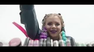 КАТЯ АДУШКИНА - Beauty Bomb-Смотри меня в ютубе!Премьера клипа 6+ DIDENOK
