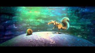 Video Ice Age 4: Continental Drift - Teaser trailer (Singapore) download MP3, 3GP, MP4, WEBM, AVI, FLV Juni 2017