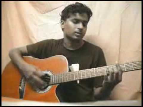 Osomoy By suMOn Anjan Datta's Asamay Live