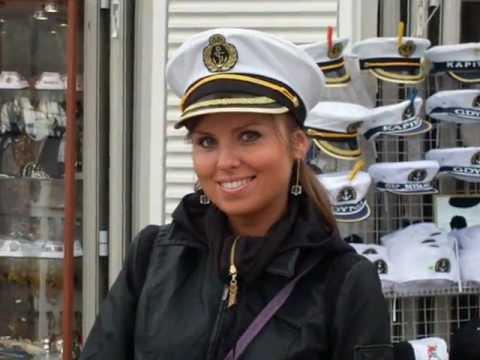 Beata  -    Janusz Laskowski