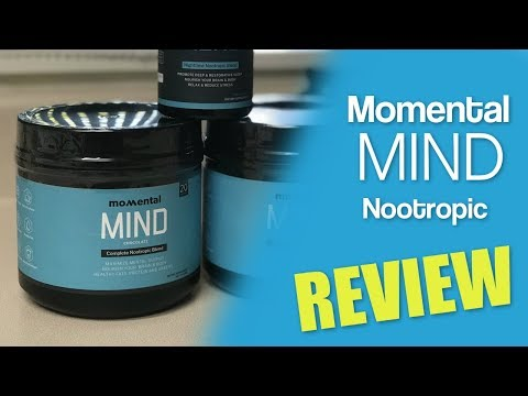 momental-mind-nootropic-review