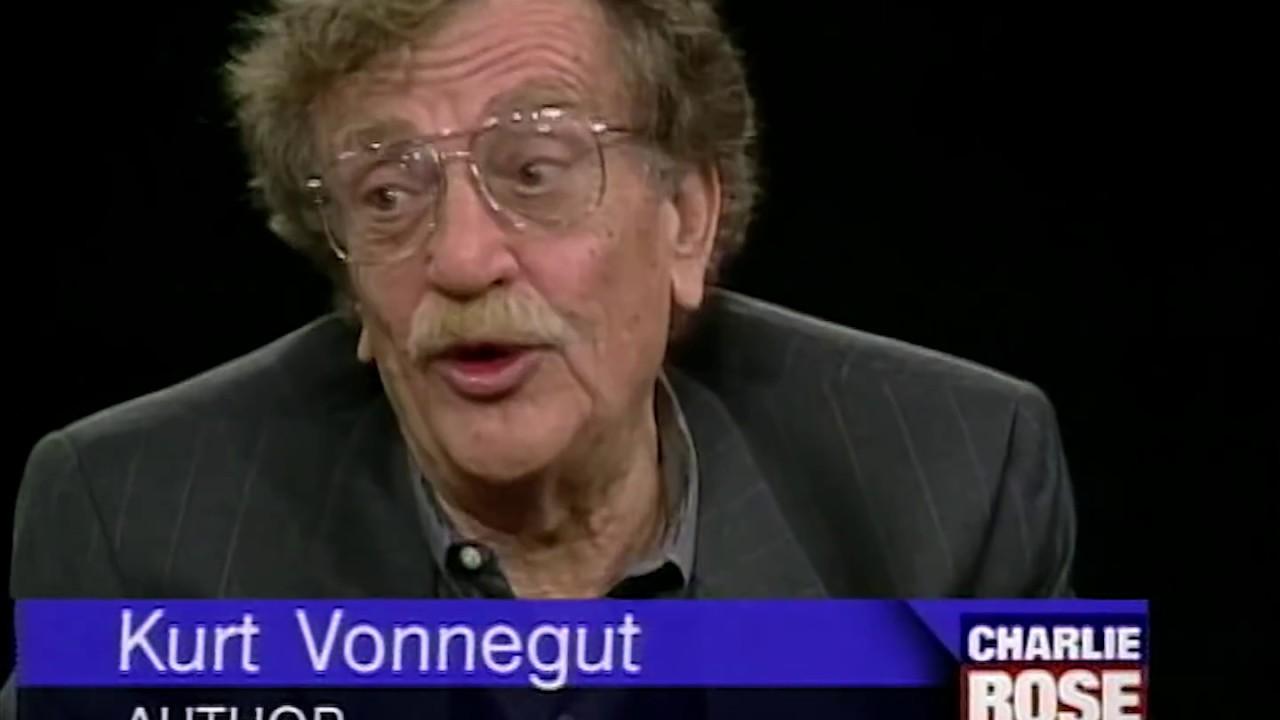 kurt vonnegut the last interview vonnegut kurt