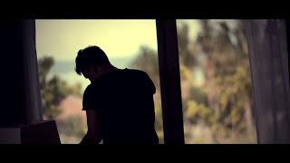 Video CINTAI AKU LAGI - Ron E Jones ft. Cindy Bernadette (Official Music Video) download MP3, 3GP, MP4, WEBM, AVI, FLV Oktober 2018