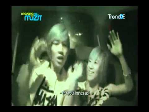 Key Singing Tiktok KEYSHA!!!!! (Video Download)