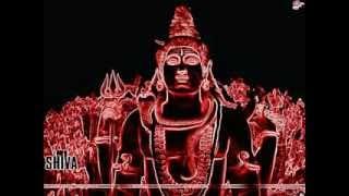 Psy Shankara Trance set 05 2012.flv