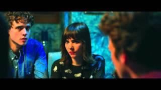 Ouija - Trailer