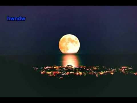 [SUB ITA] Beige - The Moon Has Passed
