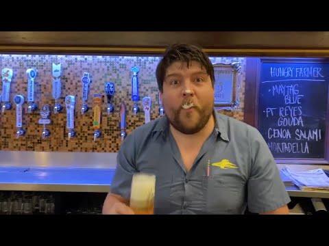 beer bulls lukr czech faucet beer porn