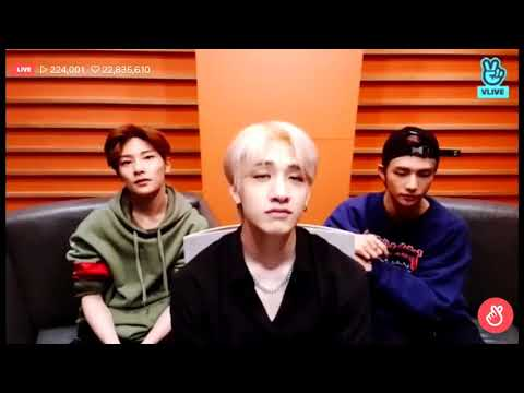 Stray Kids Reaction Song Request By Lee Sora (Suga's Rap Part)